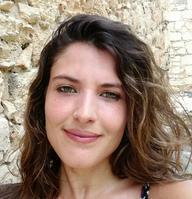 Amanda Rios