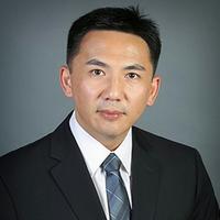 C.Y. David Yang