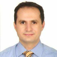 Dr. Baki Ozturk