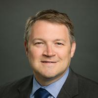 Paul Amico