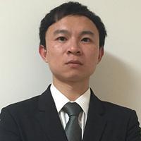 Zhichao Lai