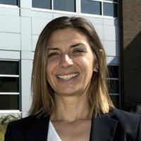 Panagiota Karava, Associate Professor of Civil Engineering