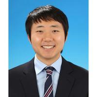 Jaewan Joe