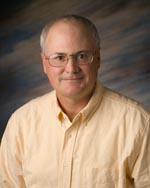 Prof. Larry Nies