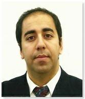 Hamed Zamenian