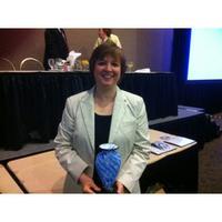 Dr. Kathy Banks
