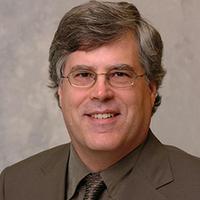 Professor Chad Jafvert