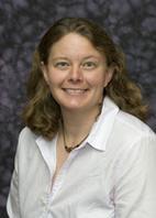 Dr. Shirley Dyke
