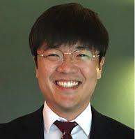 Kyubyung Kang