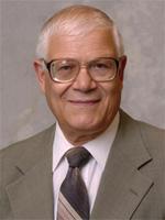 Edward M. Mikhail