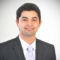 Dr. Ahmadreza Hedayat