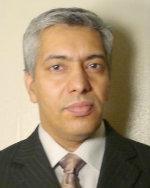 Dr. Mazhar Arshad
