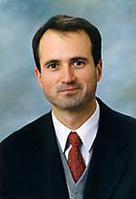 Prof. Rodrigo Salgado