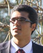 Dr. Faraz Tehrani