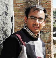 Adnan Rajib