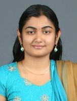 Dr. Meenu Ramadas
