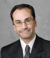 Pablo Zavattieri