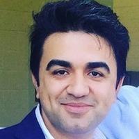 Tariq U. Saeed