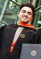 Tariq Usman Saeed