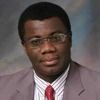 Prof. Samuel Labi