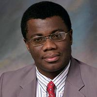 Samuel Labi, Professor of Civil Engineering