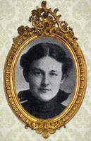 Martha Dicks Stevens