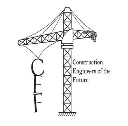 callout construction engineers of the future cef construction Purdue Electrical Engineering the student anization is open to all cem civil engineering and bcm students at purdue