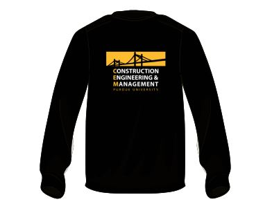 dedcf872 CEM Apparel Orders - Construction Engineering and Management ...