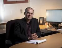 Prof. Saurabh Bagchi