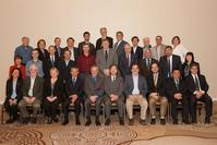IEEE Computer Society President and Board of Governors