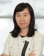 Prof. Jing Gao