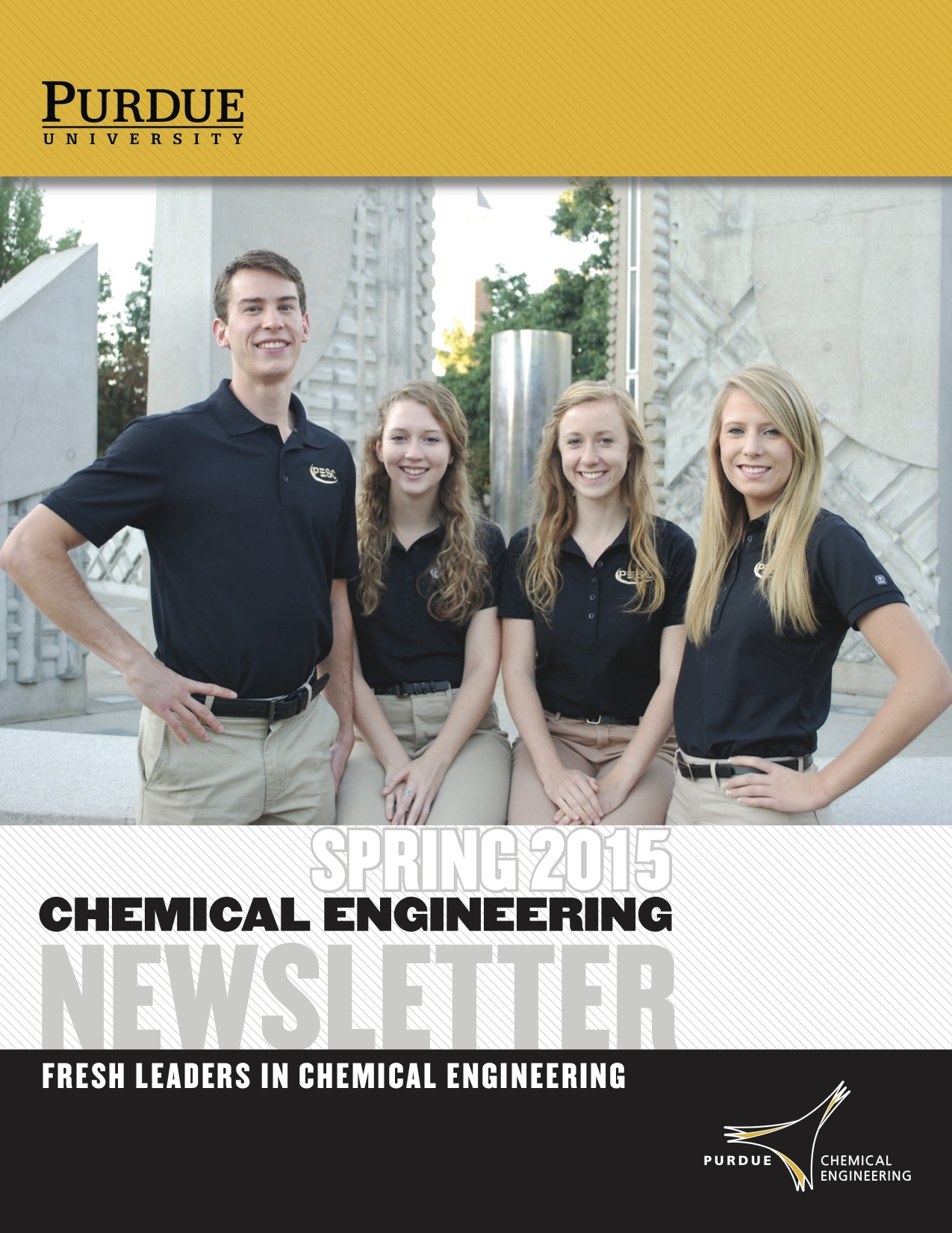 electrical engineering plan of study purdue publications : about us - davidson school of chemical engineering - purdue university electrical engineering 4 year plan ucla #9