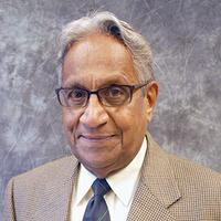 https://engineering.purdue.edu/ChE/news/2017/dr-ramkrishna-selected-as-balwant-s-joshi-distinguished-visiting-professor/Ramkrishna_cropped.jpg/alter?box=0,0,300,300&height=200&width=200
