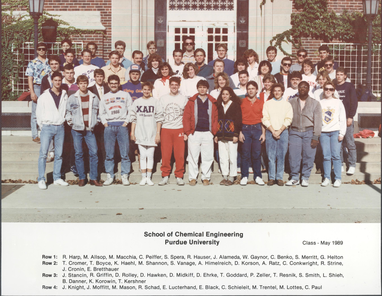 senior class photos listing davidson