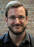 Photo of Joaquin Goni