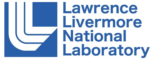 PhD student to intern at Livermore - CONNplexity Lab - Purdue University