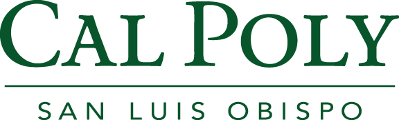ADE - CubeSat - Purdue University
