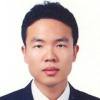 PhD Student Junil Choi