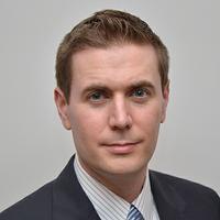 Professor David J. Love