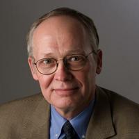 Professor Mark Lundstrom