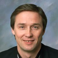 Professor Vladimir Shalaev