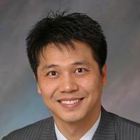 Professor Byunghoo Jung