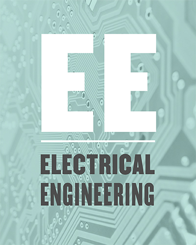 electrical and computer engineering purdue university Military Electrical and Computer Engineering