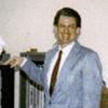 Bill Simmons