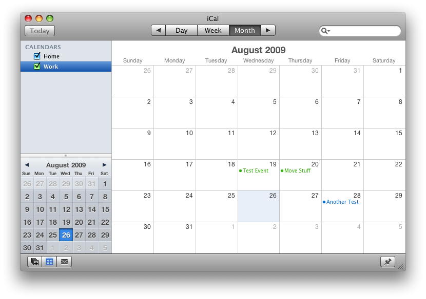 Calendar Apple : Apple photo calendar impremedia