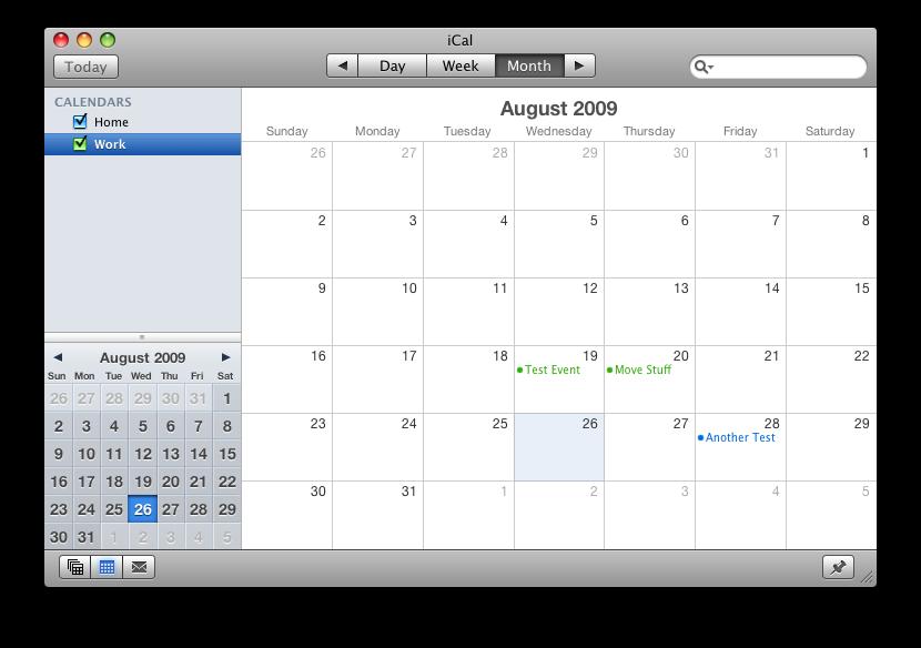Calendar Apple : Apple computer printables bing images