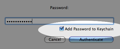 Mac OS X changing Application keychained password entry ... 41063ab264