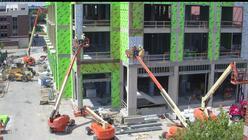 ABE Building