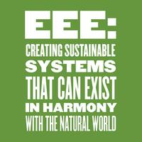 EEE Mission Statement