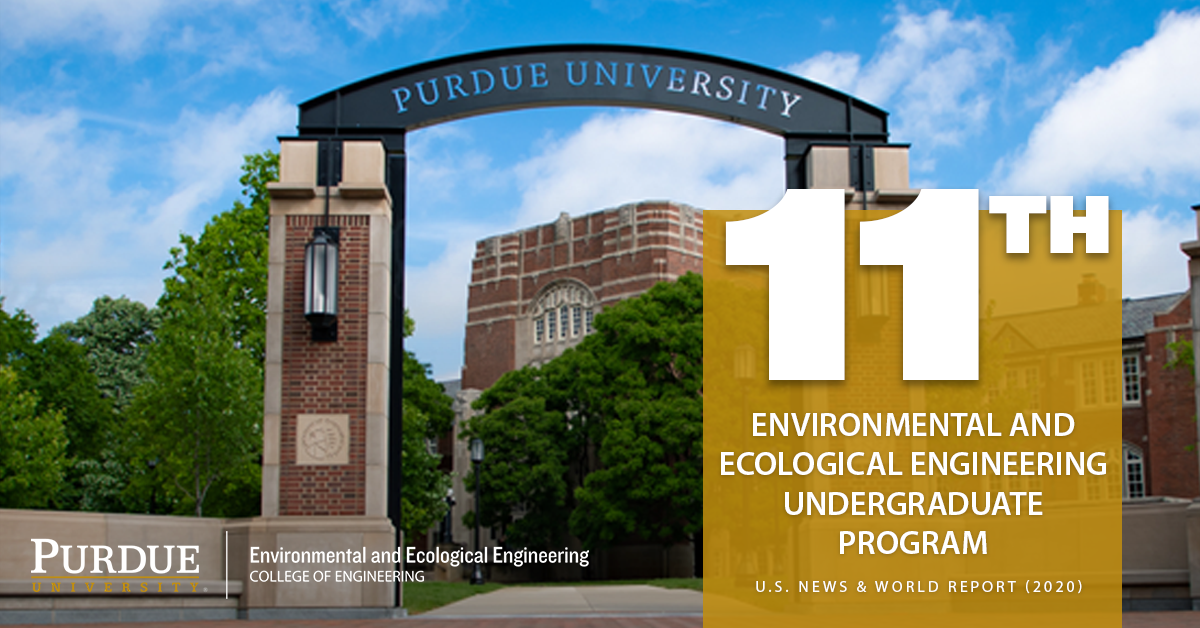 EEE ranked 11th for undergrad programs